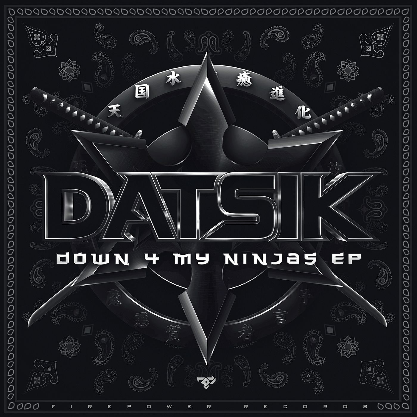 datsik_down_4_my_ninjas_ep_art_1400px